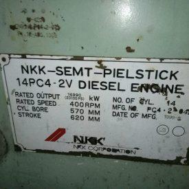 NKK-SEMT-PIELSICK-Enine