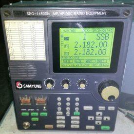 SRG-1150DN