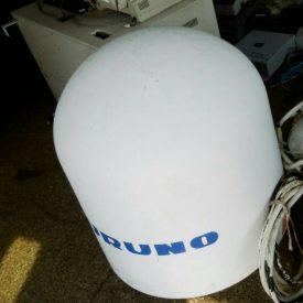 Furuno FBB500