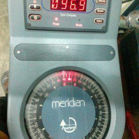 SG Brown Gyro compass