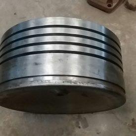 UEC60LS Piston Crown