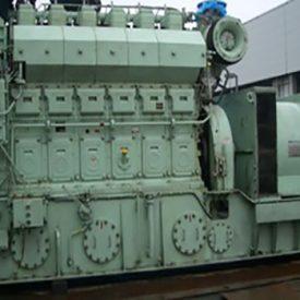 Yanmar-6N280L