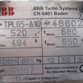TPL65-A10