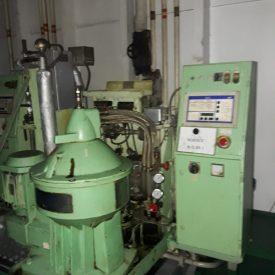 S825 Oil Separator