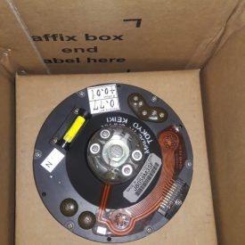 GC80 Gyrocompass spare