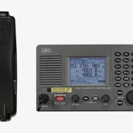 MFHF Radio Equipment